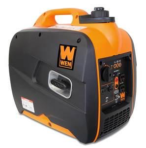 WEN 56200i Super Quiet Portable Generator Review